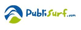publisurf.com